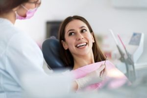 Do I Need To See My Dentist After My Braces Are Off-min