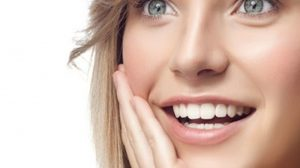 How can best San Rafael cosmetic dentist fix my smile