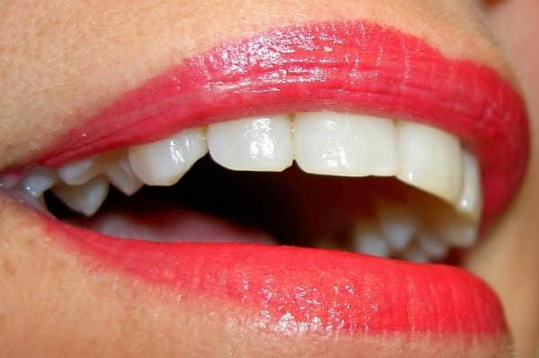 How to strengthen tooth root, enamel and dentin at home
