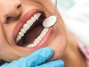 Tips for Protecting Your Teeth