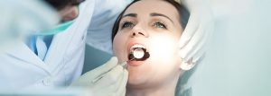 What is deemed a dental emergency